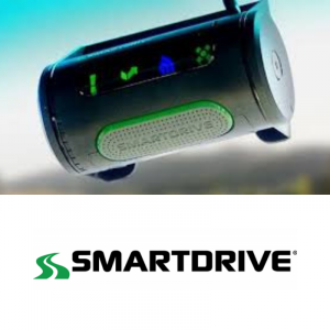 SmartDrive Event Recorders