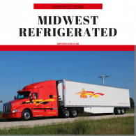 Midwest Refrigerated