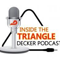 Decker Podcast