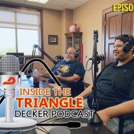 Podcast - Night Operations