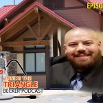 Fleet Manager Spotlight! Decker Fleet Manager, Matt McConaughey, joins host Darin Ladlie over the phone from Missoula, MT in this week's Fleet Manager Spotlight episode. Learn everything you ever wanted to know about Matt including ways he keeps a good relationship with his Drivers, how he combines his storm-chasing hobby with working at Decker, and if he really thinks his co-worker Jason Sorlien is a good fisherman! Listen here: https://anchor.fm/deckertruckline/episodes/12-Fleet-Manager-Spotlight---Matt-McConaughey-ejdpc4