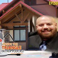 Episode 12 - Fleet Manager  Spotlight, Matt McConaughey