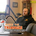 """Host Darin Ladlie and Tammy O'Tool wish all Drivers """"Happy Driver Appreciation Week"""" and they share all the special things that DTL is doing this week in honor of all Professional Drivers. And then, Tyson Vance, Director of Maintenance Support, joins Darin as they talk about common maintenance issues Drivers should look out for and how to prevent them and/or what to do if they need maintenance support when they are out on the road."""
